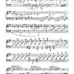 Sibelius, 3 Sonatinas, Op.67-p04