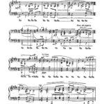 Grainger, Colonial Song-p04