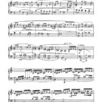 Dohnanyi, Suite in the Olden Style, Op.24-p04