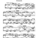 Dohnanyi, Suite in the Olden Style, Op.24-p09