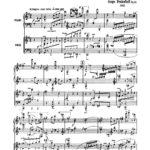 Prokofiev, Concerto No.5-p03