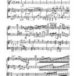 Prokofiev, Concerto No.5-p04