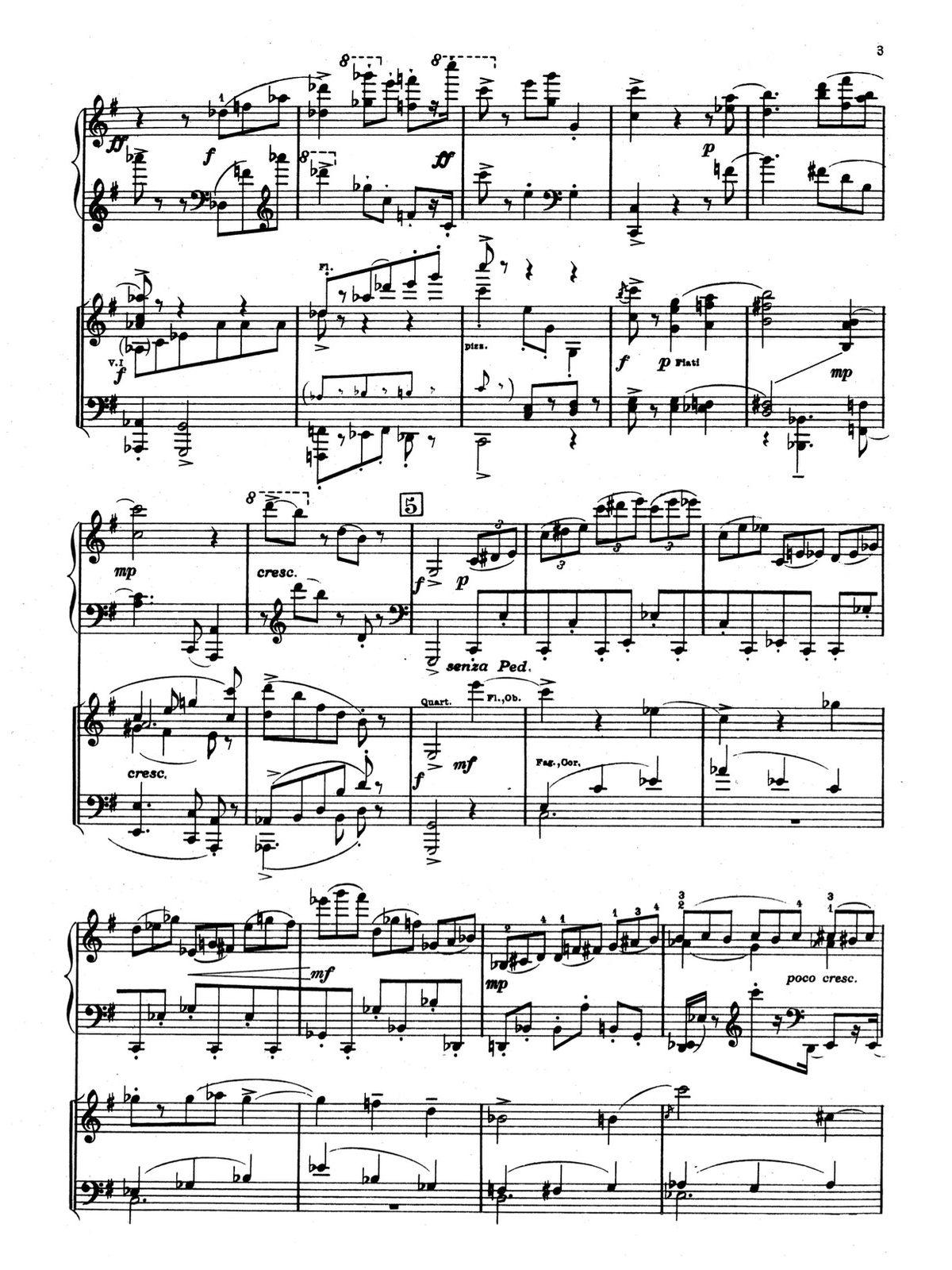 Prokofiev, Concerto No.5-p05