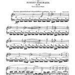 Schumann, Fantasie, Op.17-p02