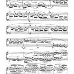 Schumann, Fantasie, Op.17-p04