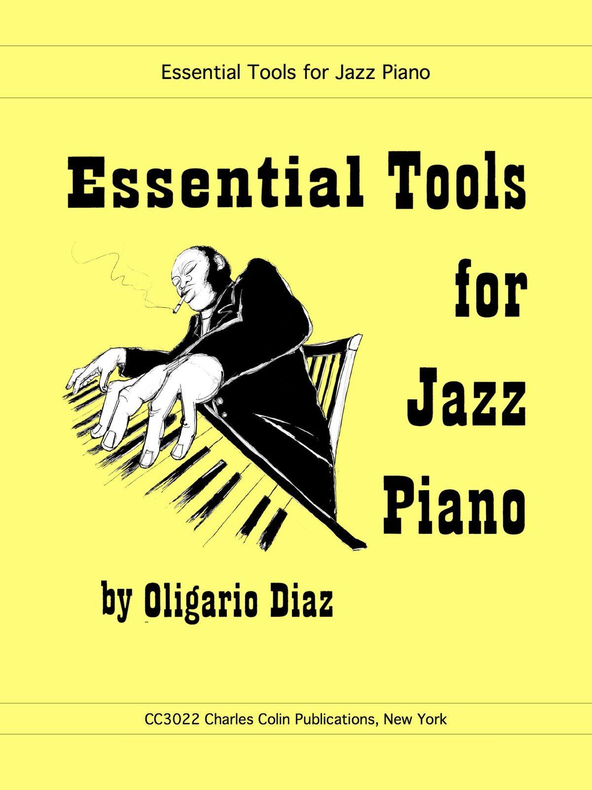 Diaz Essential Tools-p01