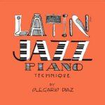 Diaz Latin Jazz Piano V1-p01