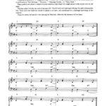Diaz Latin Jazz Piano V1-p04