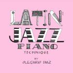 Diaz Latin Jazz Piano V2-p01