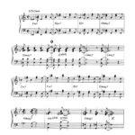 Diaz Latin Jazz Piano V2-p04