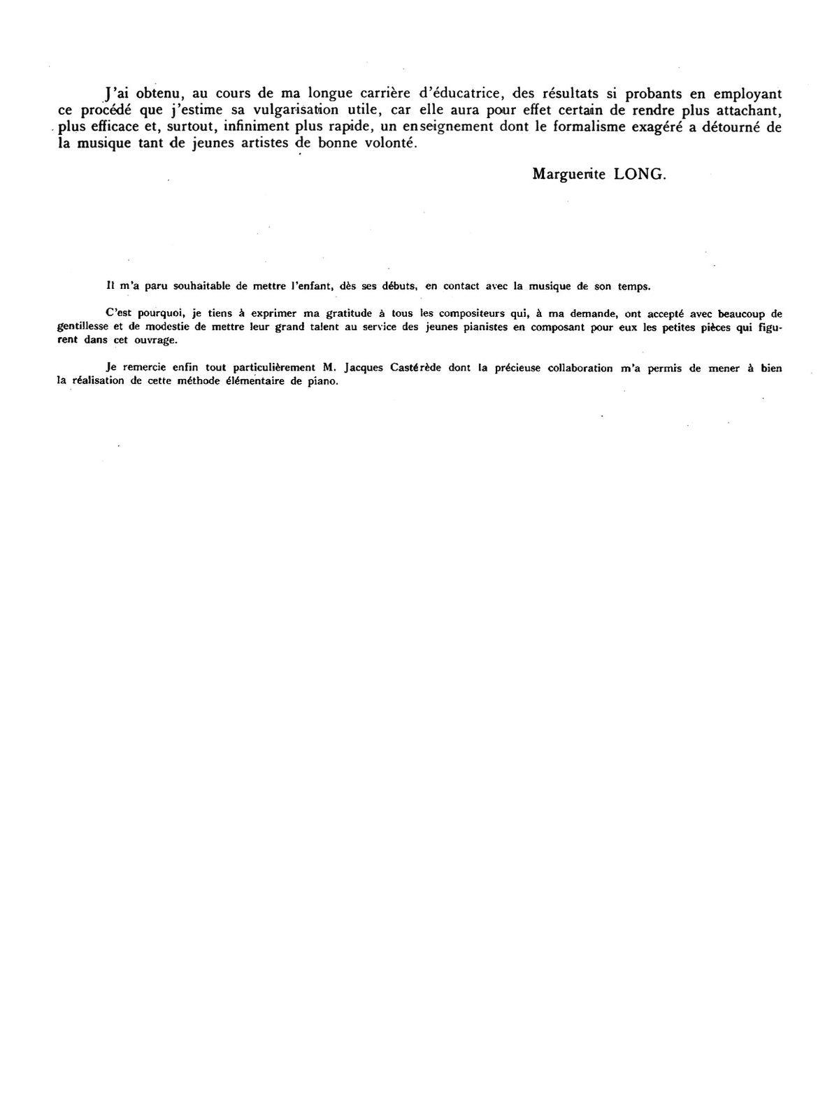 Long, La Petite Methode de Piano-p003