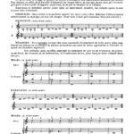 Long, La Petite Methode de Piano-p009