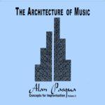 Pasqua Architecture-p01