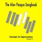 Pasqua Songbook-p01
