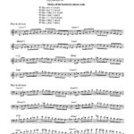 DiBlasio, Jazz Almanac Complete 3