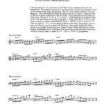 DiBlasio, Jazz Almanac Complete 4