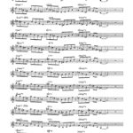 DiBlasio, Jazz Almanac Complete 5