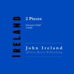Ireland, 2 Pieces-p01