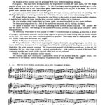 Beringer, Daily Technical Studies-p004