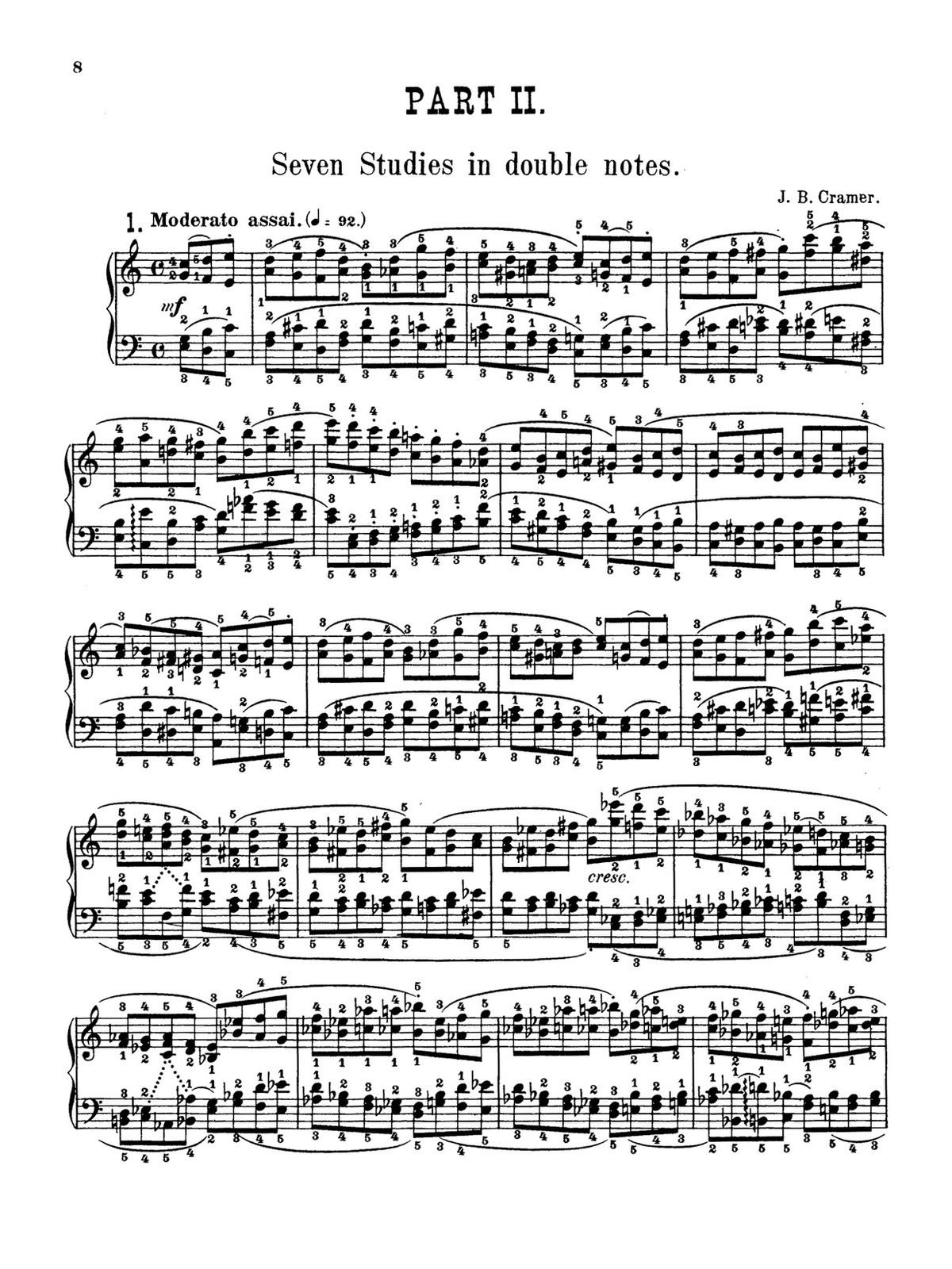 Philipp, School of Double Notes Complete-p012