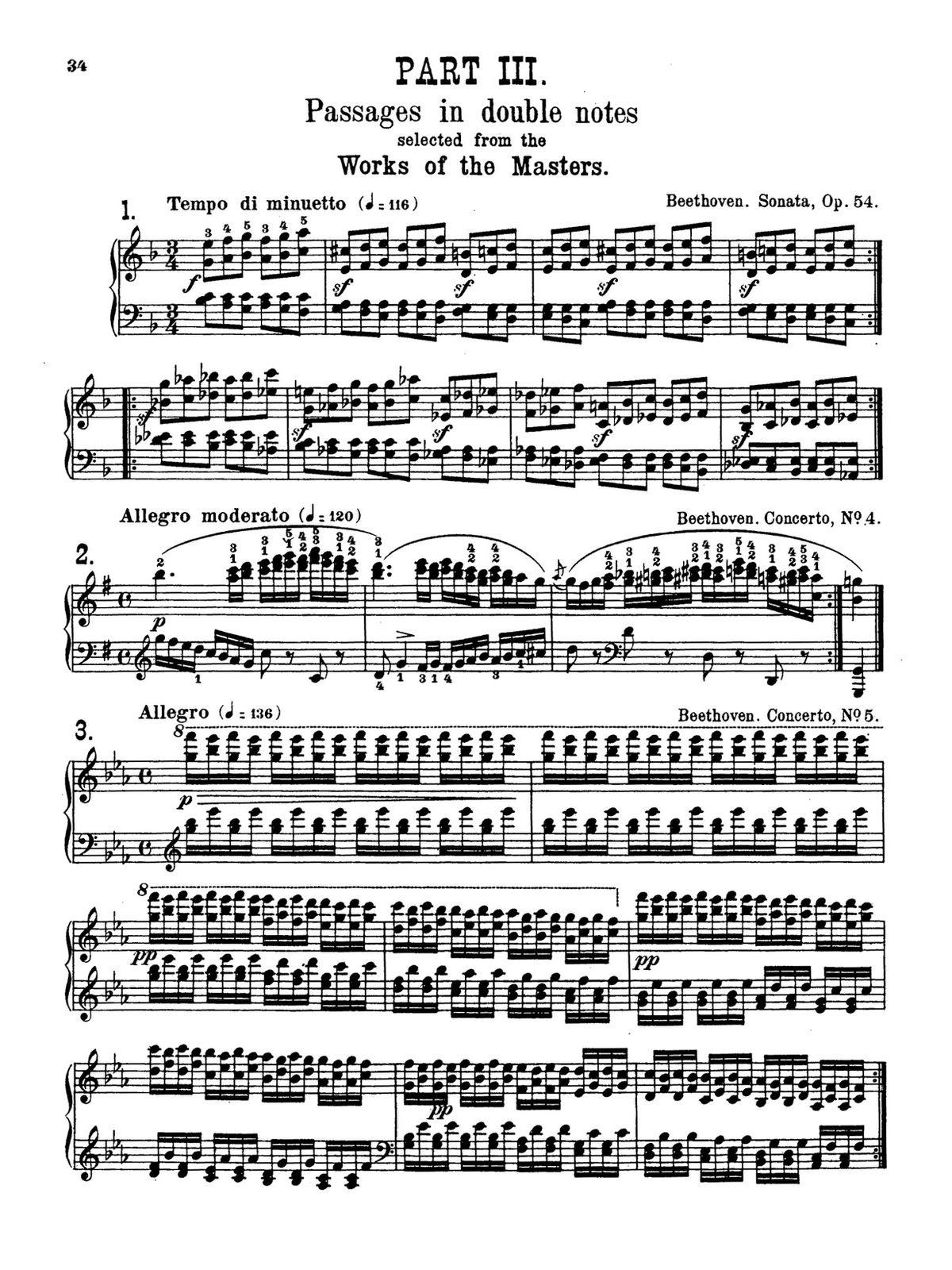 Philipp, School of Double Notes Complete-p038